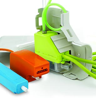 fast_find_pump_selector rectorseal debuts hvac industry's first web based condensate pump mini orange condensate pump wiring diagram at gsmx.co